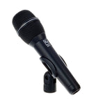EV MICROPHONE ND86 - PickersAlley