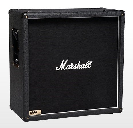 MARSHALL CABINET 1960B - PickersAlley