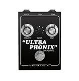 VERTEX PEDAL Ultraphonix - PickersAlley