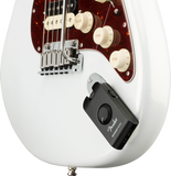 FENDER MUSTANG™ MICRO - PickersAlley