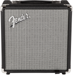 FENDER BASS AMP Rumble 15 V3 - PickersAlley