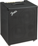 FENDER BASS AMP Rumble Stage 800 - PickersAlley