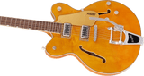 GRETSCH GUITAR G5622T EMTC CB DC SPEYSIDE - PickersAlley