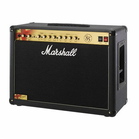 MARSHALL AMP 85th Birthday Limited Edition NOS - PickersAlley