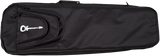 CHARVEL GIG BAG MULTI FIT STD - PickersAlley