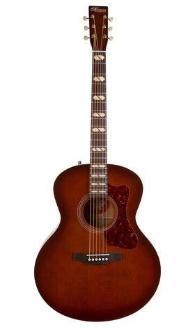 NORMAN GUITAR ST30 HB A/E  **NEW** - PickersAlley