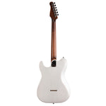 GODIN GUITAR Stadium Trans White RN - PickersAlley