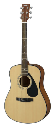 YAMAHA GUITAR F325D - PickersAlley