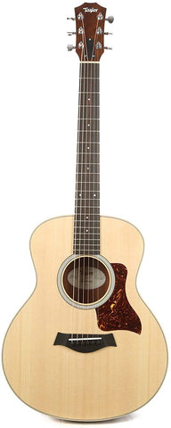 TAYLOR GUITAR GS Mini Rosewood - PickersAlley
