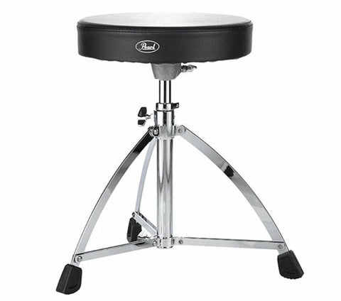 PEARL THRONE D-730S - PickersAlley