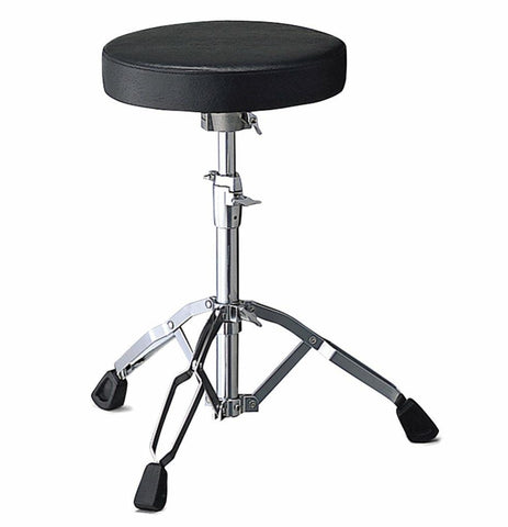 PEARL THRONE D-790 - PickersAlley