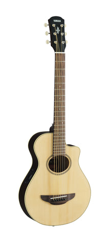 YAMAHA GUITAR APXT2 NT - PickersAlley
