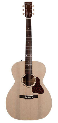 ART & LUTHERIE GUITAR Legacy F/CRM W/QIT - PickersAlley