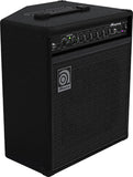 AMPEG BASS AMP BA210 - PickersAlley