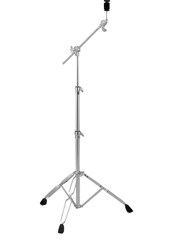PEARL CYMBAL STAND BC-830 - PickersAlley