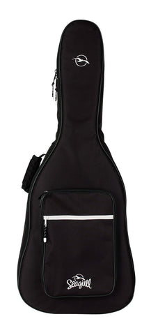 SEAGULL GUITAR Gig Bag Dreadnought