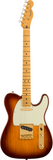 FENDER GUITAR 75TH ANN CM Tele *CALL TO PREORDER* - PickersAlley