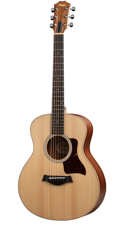 TAYLOR GUITAR GS Mini - PickersAlley