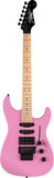 FENDER GUITAR Strat® LTD HM FPK - PickersAlley