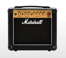 MARSHALL AMP DSL1CR - PickersAlley