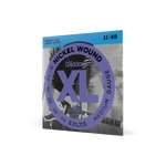 D'ADDARIO STRINGS ELX115 - PickersAlley