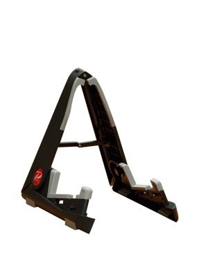 PROFILE GUITAR STAND PRFUS-01 for Ukulele, Mandolin & Violin - PickersAlley