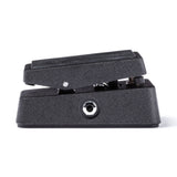 JIM DUNLOP CRYBABY PEDAL MINI CBM-95 - PickersAlley