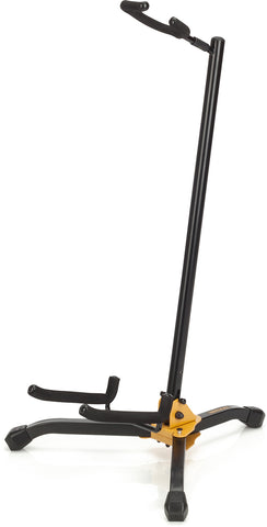 HERCULES GUITAR STAND GS405B - PickersAlley