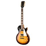 GIBSON GUITAR Les Paul Tribute Satin Tobacco Burst - PickersAlley