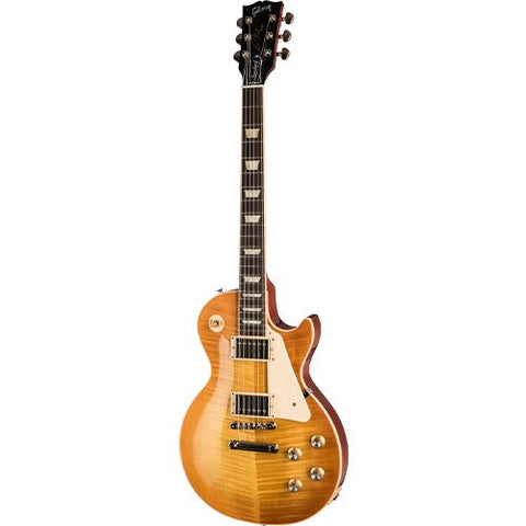 GIBSON GUITAR Les Paul Standard '60s - Unburst - PickersAlley
