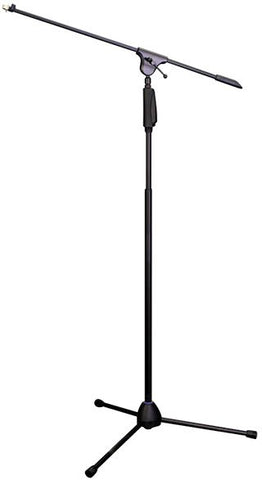 PROFILE MIC STAND MS6618B - PickersAlley