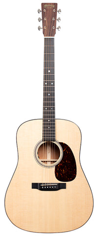 MARTIN GUITAR D-16E RW - PickersAlley