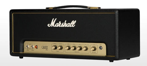MARSHALL AMP Origin 50 Head - PickersAlley