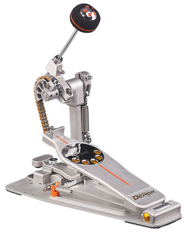 PEARL DRUM PEDAL P-3000C - PickersAlley