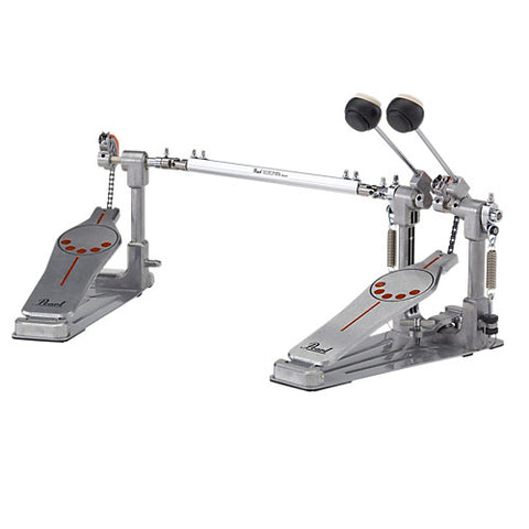 PEARL DRUM PEDAL P-932 - PickersAlley