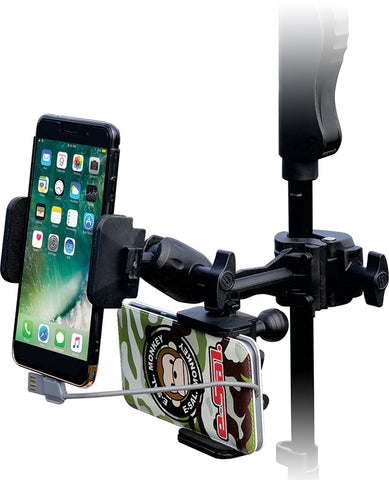 PROFILE SMART PHONE HOLDER PHH-100 - PickersAlley