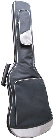 PROFILE GIG BAG Electric Guitar PBEB100 - PickersAlley