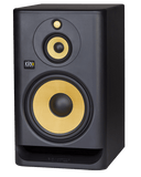 KRK ROKIT SPEAKER RP10-3-G4 - PickersAlley