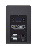 KRK ROKIT SPEAKER RP7-G4 - PickersAlley