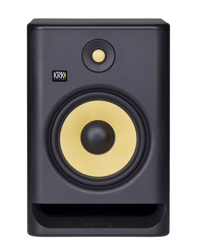 KRK ROKIT SPEAKER RP8-G4 - PickersAlley