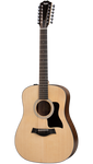 TAYLOR GUITAR 150E - PickersAlley