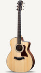 TAYLOR GUITAR 214CE Plus - PickersAlley