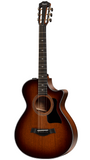TAYLOR GUITAR 322CE 12-Fret - PickersAlley
