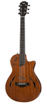 TAYLOR GUITAR T5-Z Classic Mahogany - PickersAlley
