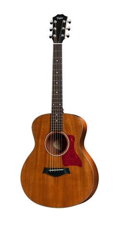TAYLOR GUITAR GS Mini