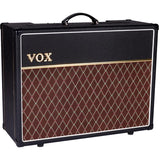 VOX AMPLIFIER AC30S1 - PickersAlley