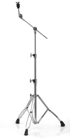 MAPEX CYMBAL STAND MPX-B600 - PickersAlley