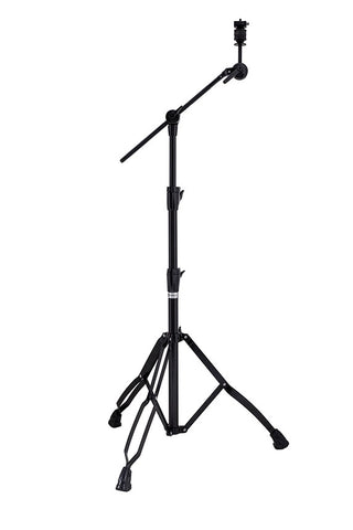 MAPEX CYMBAL STAND MPX-B800EB Black Plated - PickersAlley