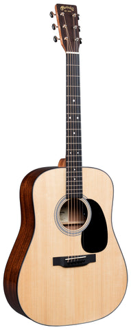 MARTIN GUITAR D-12E - PickersAlley