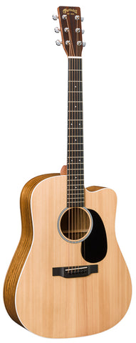 MARTIN GUITAR DCRSG - PickersAlley
